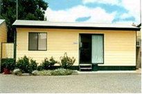 Murray Bridge Oval Cabin And Caravan Park - Great Ocean Road Tourism