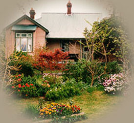Murphys Cottage - Great Ocean Road Tourism