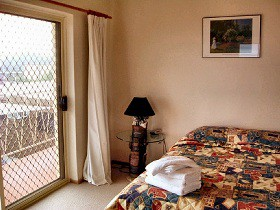 Esplanade Apartments - Great Ocean Road Tourism