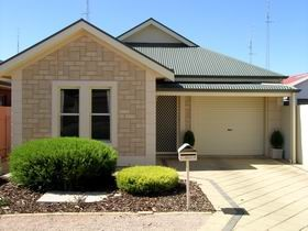 Kadina Luxury Villas - Great Ocean Road Tourism