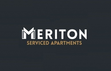 Meriton Serviced Apartments - Great Ocean Road Tourism