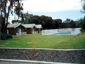 Highview Holiday Village - Great Ocean Road Tourism