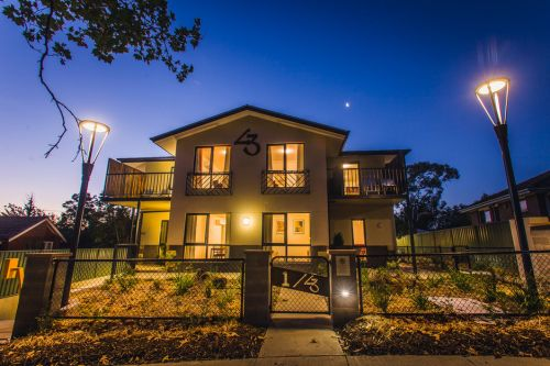 One of a Kind Apartments - Great Ocean Road Tourism