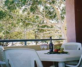Apartment 8 Peninslua Waters - Great Ocean Road Tourism