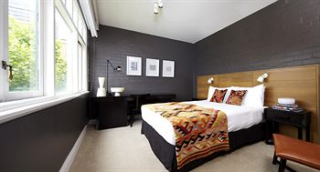 Harbour Rocks Hotel Sydney MGallery by Sofitel - Great Ocean Road Tourism