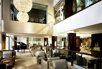 Shangri-La Hotel Sydney - Great Ocean Road Tourism