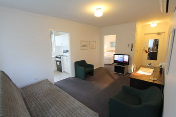 Drummond Apartments Services - Great Ocean Road Tourism