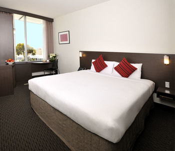 ibis Melbourne Glen Waverley - Great Ocean Road Tourism