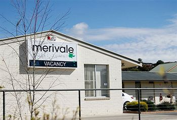 Merivale Motel - Great Ocean Road Tourism
