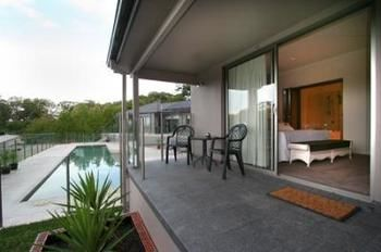 Terrigal Hinterland Bed and Breakfast - Great Ocean Road Tourism