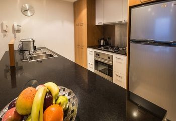 Accent Accommodation at Docklands Melbourne - Great Ocean Road Tourism