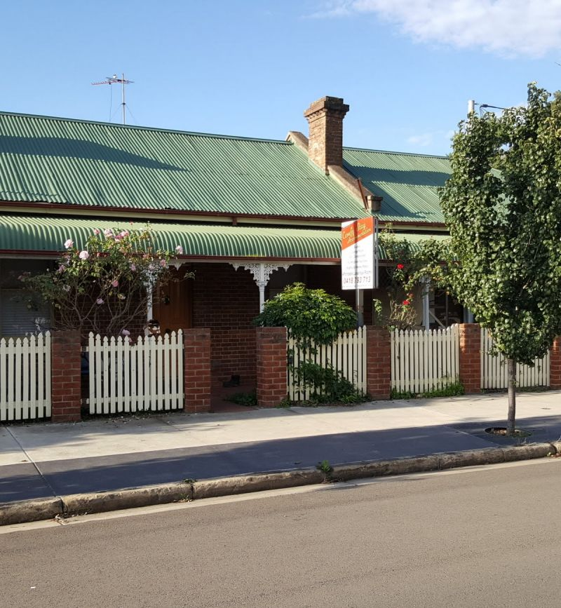Comfystay Accommodation - Great Ocean Road Tourism