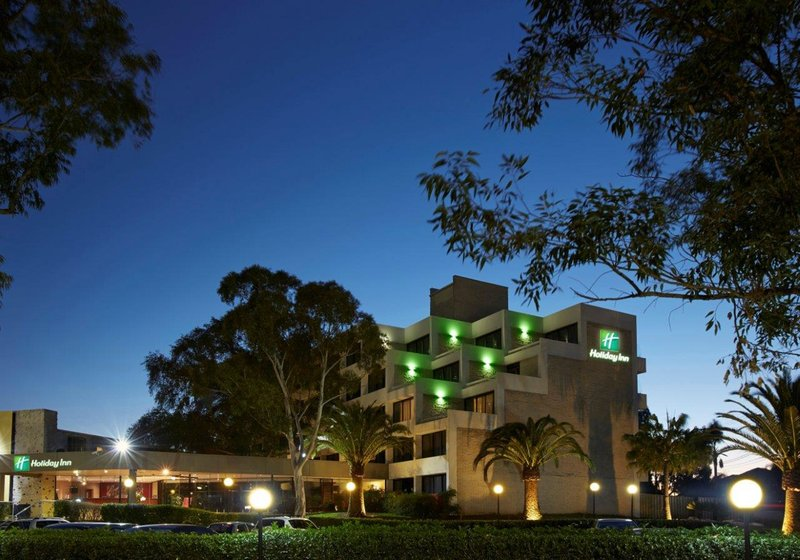 Holiday Inn Warwick Farm - Great Ocean Road Tourism