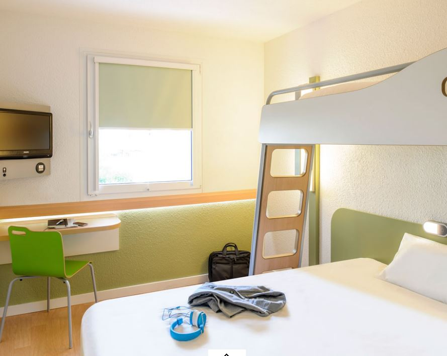 ibis budget Enfield - Great Ocean Road Tourism