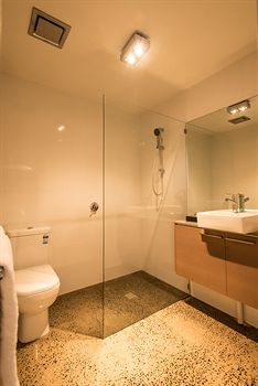 Orange Serviced Apartment - Great Ocean Road Tourism