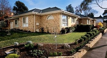 Waverley Corporate Townhouses - Great Ocean Road Tourism