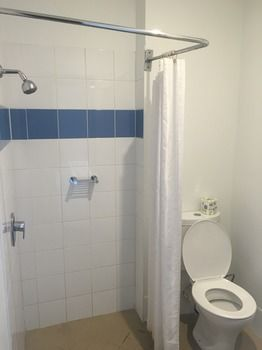 ibis budget Casula Liverpool - Great Ocean Road Tourism