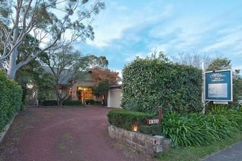 Milton Bed And Breakfast - Great Ocean Road Tourism