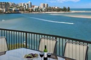 Windward Passage Holiday Apartments - Great Ocean Road Tourism