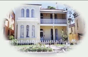 Verona Guest House - Great Ocean Road Tourism