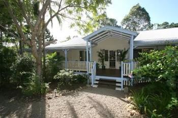 Noosa Country House - Great Ocean Road Tourism