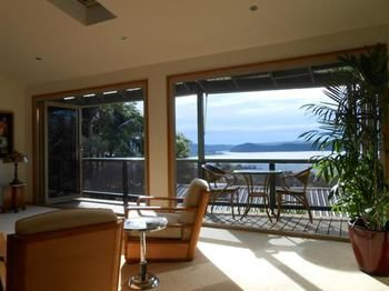 Beachview Homestay - Great Ocean Road Tourism