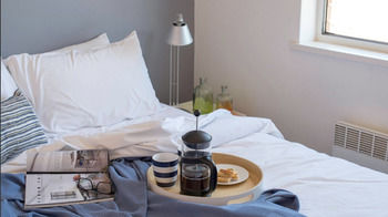 Apartment2c - Somerset - Great Ocean Road Tourism