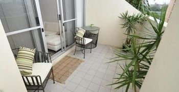 Camperdown 517 MIS Furnished Apartment - Great Ocean Road Tourism