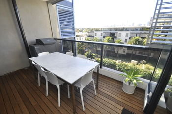 Camperdown 608 St Furnished Apartment - Great Ocean Road Tourism