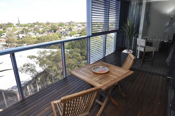 Camperdown 908 St Furnished Apartment - Great Ocean Road Tourism
