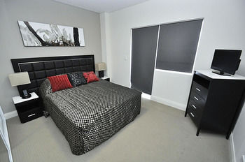 Glebe Furnished Apartments - Great Ocean Road Tourism