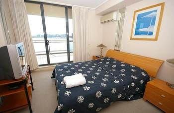 Homebush 70 Ben Furnished Apartment - Great Ocean Road Tourism