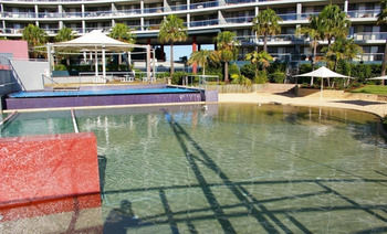 Homebush 57 Ben Furnished Apartment - Great Ocean Road Tourism