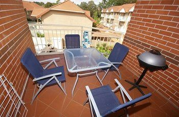North Ryde 37 Cull Furnished Apartment - Great Ocean Road Tourism