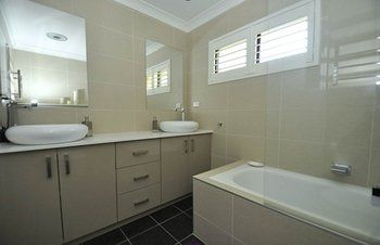 North Ryde 2 Font Furnished Apartment - Great Ocean Road Tourism