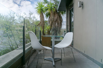 Comfy Kew Apartments - Great Ocean Road Tourism