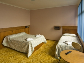 Somerset Hotel - Great Ocean Road Tourism