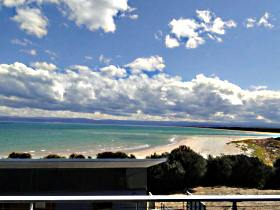 Freycinet Beach Apartments - Great Ocean Road Tourism