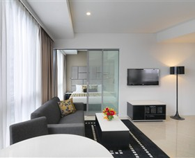 Meriton Suites Zetland - Great Ocean Road Tourism