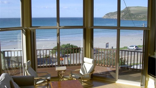 Abalone Beach House - Great Ocean Road Tourism