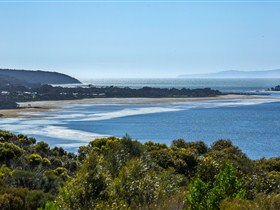 Mercure Kangaroo Island Lodge - Great Ocean Road Tourism