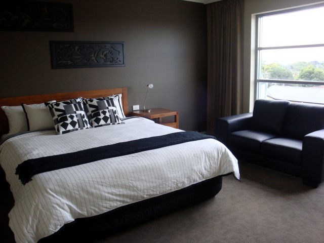 Bridges on Argyle Motel  Serviced Apartments - Great Ocean Road Tourism