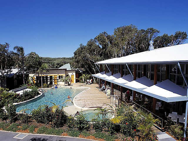 Mobys Beachside Retreat - Great Ocean Road Tourism