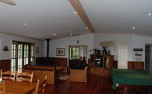 Barrington Country Retreat - Dungog - Great Ocean Road Tourism