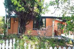 Times Past Bed  Breakfast - Great Ocean Road Tourism