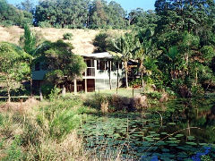 Walkabout Holiday House - Great Ocean Road Tourism