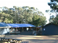 Adekate Lodge - Great Ocean Road Tourism