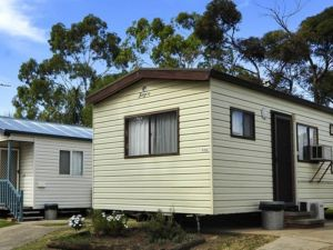 City Lights Caravan Park - Great Ocean Road Tourism