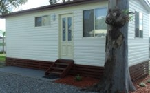 Oasis Caratel Caravan Park - Great Ocean Road Tourism