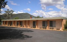 Bingara Fossickers Way Motel - Bingara - Great Ocean Road Tourism